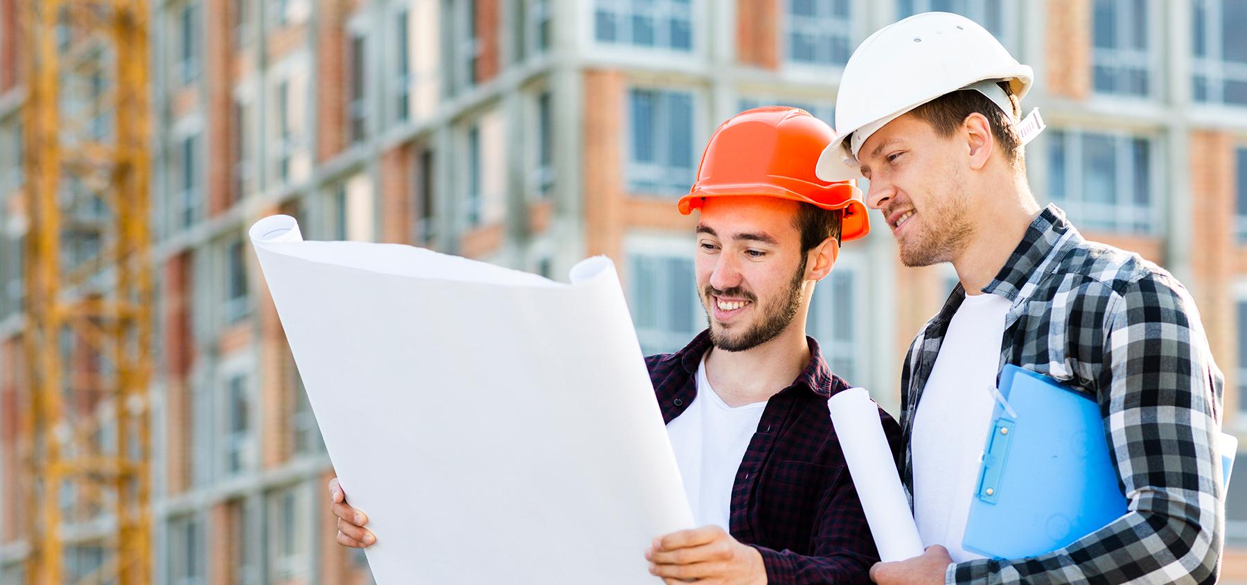 Stavebný dozor